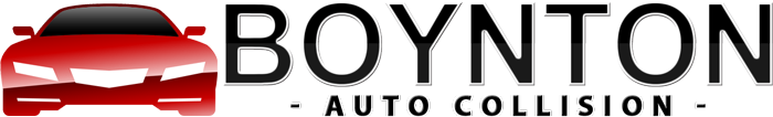 Boynton Auto Collision - Auto Collision Repair Shop In Boynton Beach, FL -561-577-2030